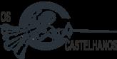 Os Castelhanos